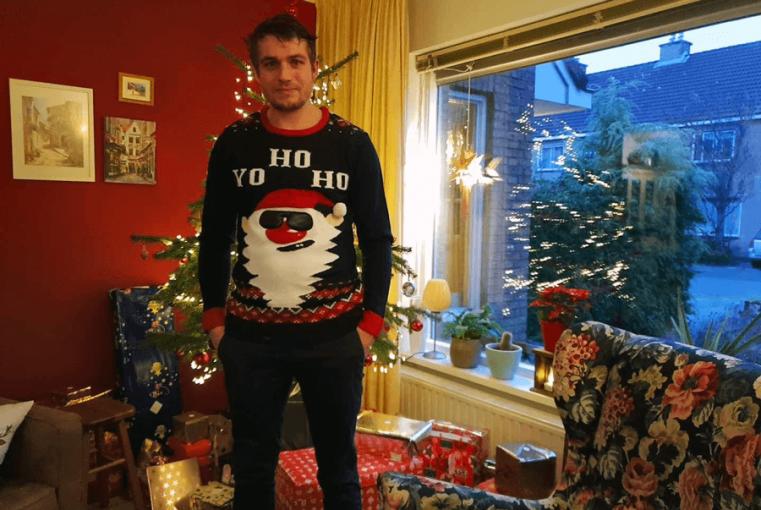 kerstwens-2019-mannengeheim